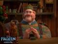 Oaken Wallpapers