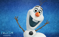 Olaf wallpapers