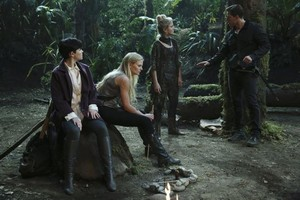 Once Upon a Time - Episode 3.04 - Nasty Habits