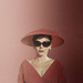 PD - pushing-daisies icon