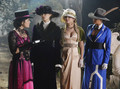PLL Halloween - pretty-little-liars-tv-show photo