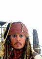 POTC 4 - pirates-of-the-caribbean photo