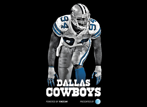 Dallas Cowboys wallpaper titled PPC