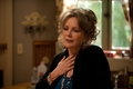 Parenthood - bonnie-bedelia photo