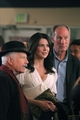 Parenthood - lauren-graham photo