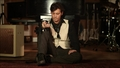 Paul McCartney 'Queenie Eye' (Video Trailer) - johnny-depp photo