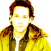 Paul Rudd - paul-rudd icon