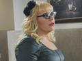 Penelope Garcia