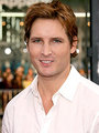 Peter Facinelli(aka Carlisle Cullen) - twilighters photo