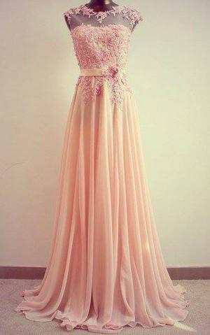 roze Dress