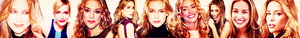 Piper Perabo - Banner Suggestion