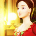 Princess Blair - barbie-in-the-12-dancing-princesses icon
