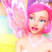 Princess Graciella icon