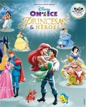 Princess & Giải cứu thế giới