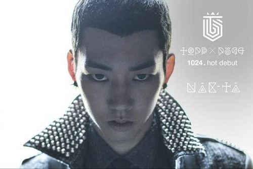 Topp Dogg wallpaper called perfil picture: Nakta