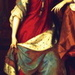 Queen Anne - women-in-history icon