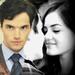 Random TV Couples ♥