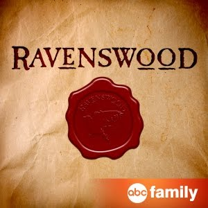 Ravenswood ★