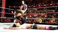 Raw Digitals 10/21/13
