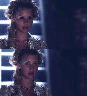 Rebekah Mikaelson » The Originals