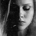Rebekah - rebekah icon