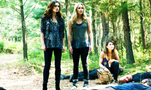 Rebekah x Hayley 1.05