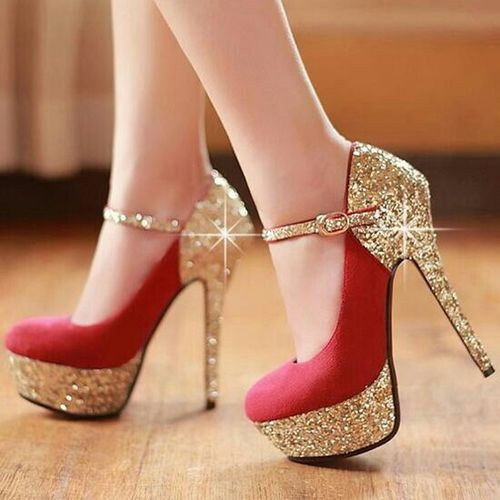 Image result for high heels