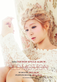 Red motion Choa