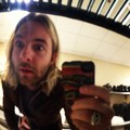 Reflection - keith-harkin photo
