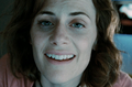 Renee Dwyer - twilight-movie photo