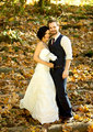 Rider Strong now married <3 - boy-meets-world photo