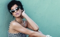 Rihanna for Glamour 2013 - rihanna wallpaper