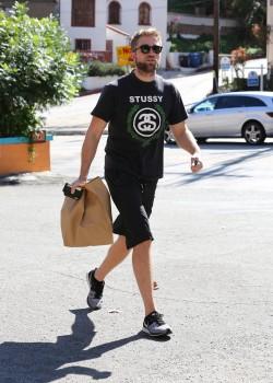 Rob in L.A.