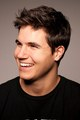 Robbie Amell - scarletwitch photo