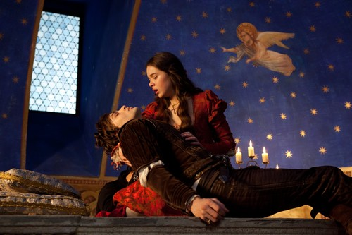 romeo and juleit The quote o romeo, romeo, wherefore art thou romeo is from shakespeare's romeo and juliet learn who said it and what it means at enotescom.