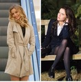 Rose&Lissa - rose-hathaway-and-lissa-dragomir photo