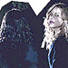 Rose x Lissa - rose-hathaway-and-lissa-dragomir icon