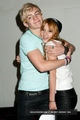 Ross & Bella Thorne - ross-lynch-austin photo