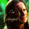 Rumpelstiltskin/Mr. Gold photo with a portrait titled Rumpel <33