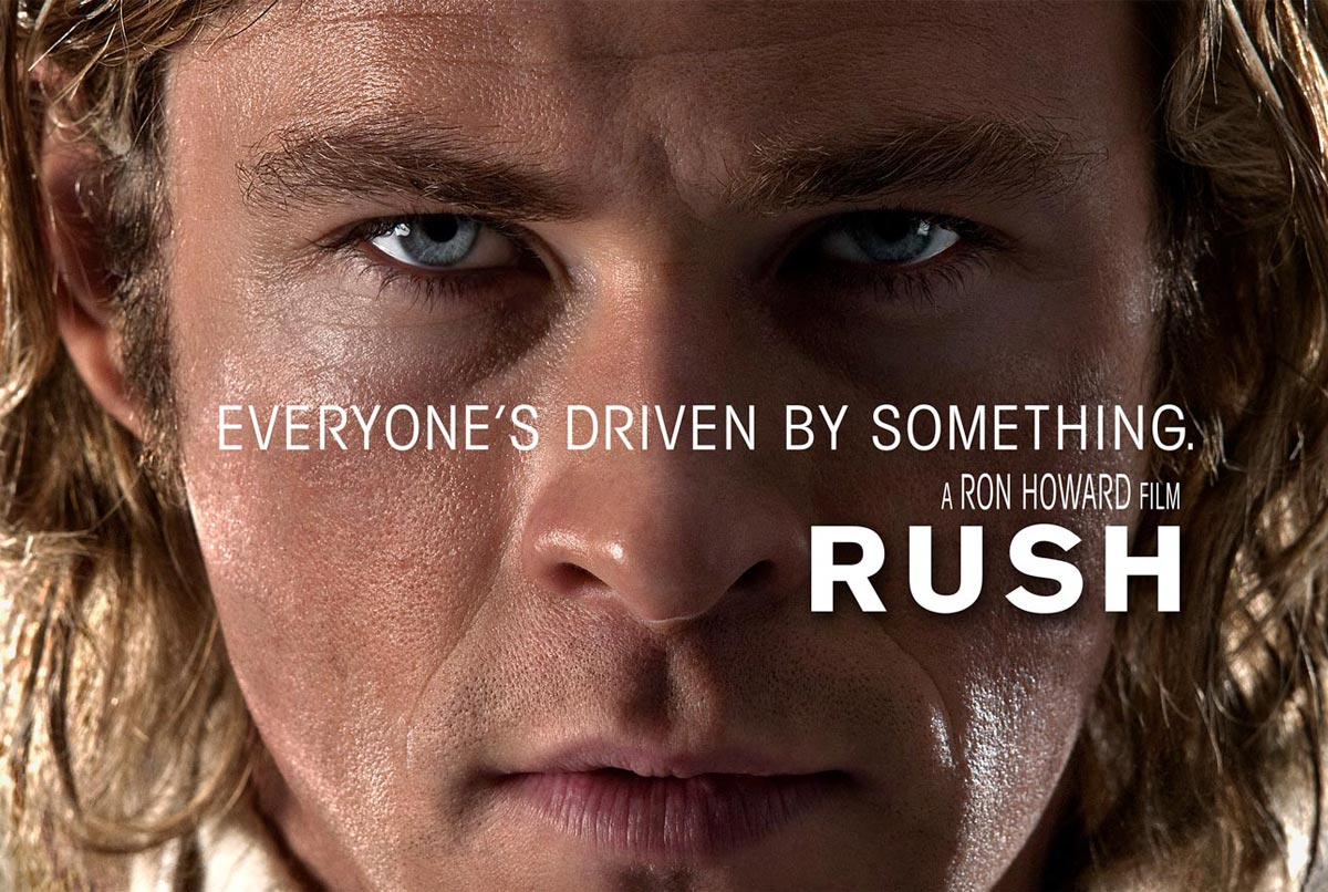Rush movie images rush poster hd wallpaper and background photos rush movie images rush poster hd wallpaper and background photos voltagebd Image collections