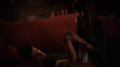 SE no matter what - stefan-and-elena photo