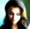 Samantha Barks - actresses fan art