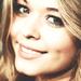 Sasha ♥ - sasha-pieterse icon
