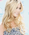 Sasha ♥ - sasha-pieterse photo