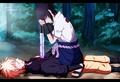 Sasuke kills Naruto!