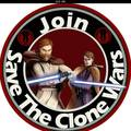 Save The Clone Wars - star-wars-clone-wars photo