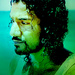 Sayid - sayid-jarrah icon