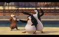 Screenshots from 'Crown Fool' - penguins-of-madagascar photo