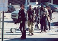 Season 4 Still - the-walking-dead photo