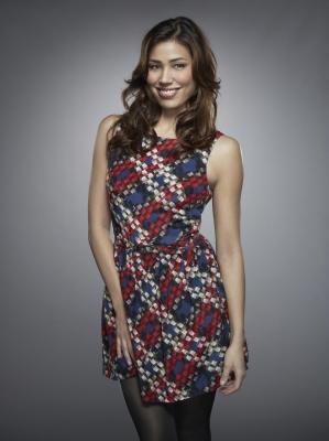 Season 7 Promotional các bức ảnh